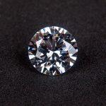 ITマニアがオススメ。通販サイトでダイヤモンドをお得に購入